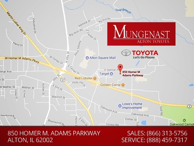 Pre-Owned 2013 Toyota Highlander Hybrid Limited